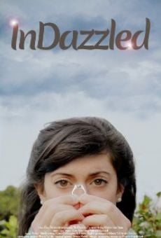 Película: In Dazzled