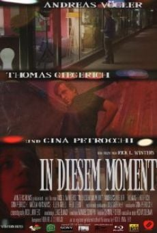 In diesem Moment on-line gratuito