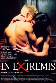 In extremis online streaming