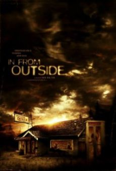 Ver película In from Outside