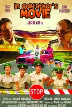 In film la Nasu' online streaming