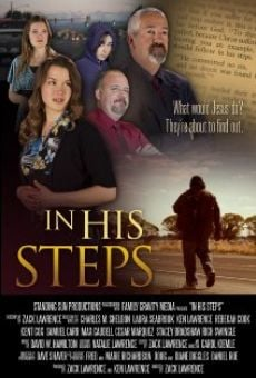 In His Steps online streaming
