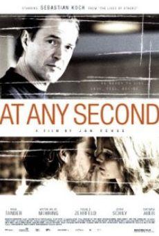 Película: In jeder Sekunde