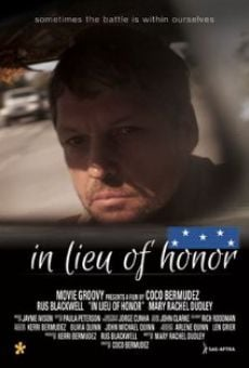 Película: In Lieu of Honor