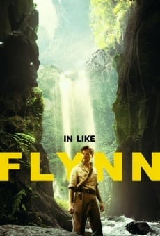 In Like Flynn on-line gratuito