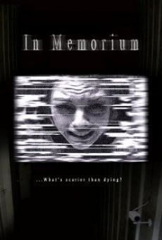 In Memorium online streaming