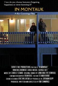 Película: In Montauk