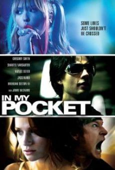 In My Pocket on-line gratuito