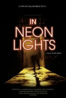 In Neon Lights online