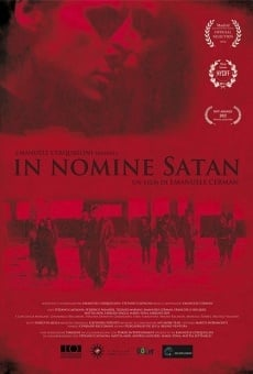 Ver película In nomine Satan