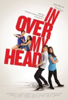 In Over My Head online free