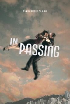 In Passing on-line gratuito