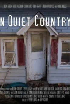 In Quiet Country on-line gratuito