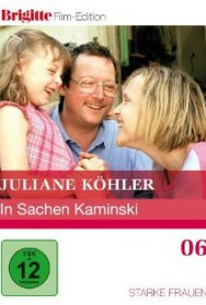 In Sachen Kaminski on-line gratuito