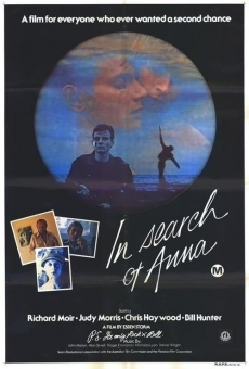 In Search of Anna gratis