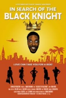 Película: In Search of the Black Knight