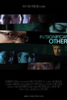 Película: In/Significant Others