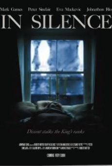 Película: In Silence