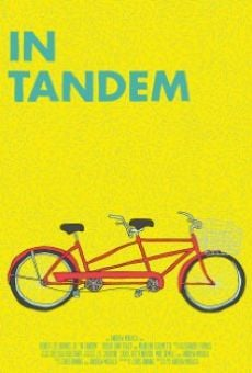 In Tandem on-line gratuito