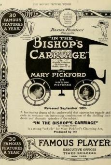 Ver película En el carruaje del obispo