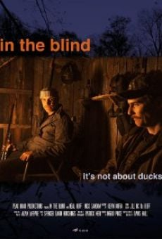 In the Blind online