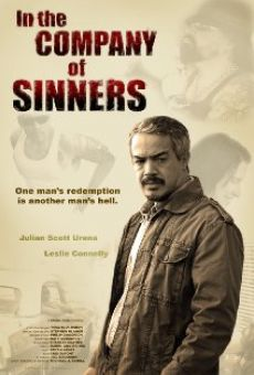 In the Company of Sinners online free
