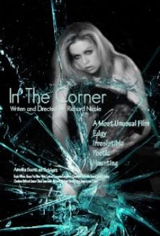 In the Corner online