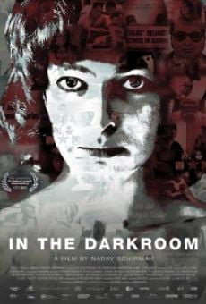 In the Dark Room online