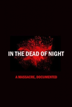 In the Dead of Night on-line gratuito