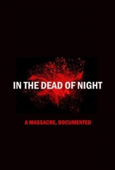 Película: In the Dead of Night