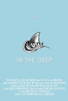 Película: In the Deep