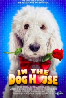 In the Dog House on-line gratuito
