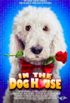 Película: In the Dog House