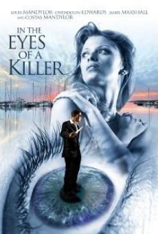In the Eyes of a Killer on-line gratuito