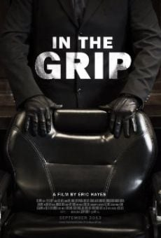 In the Grip online
