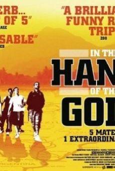 In the Hands of the Gods en ligne gratuit