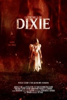 Ver película In the Hell of Dixie