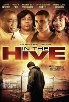 In the Hive en ligne gratuit