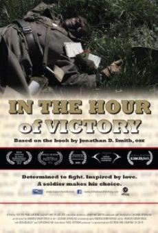 Película: In the Hour of Victory