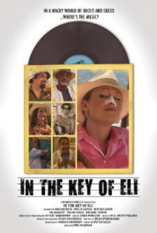 In the Key of Eli on-line gratuito