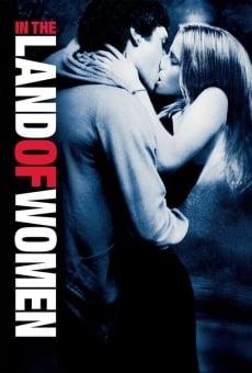 Ver película Entre mujeres