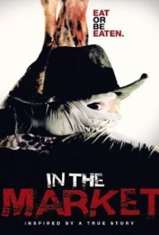 Película: In the Market
