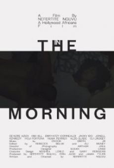 Ver película In The Morning