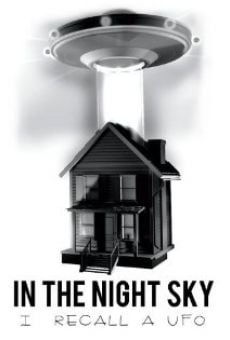 In the Night Sky: I Recall a UFO online