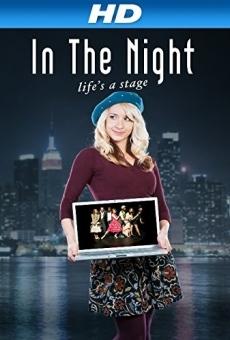 Ver película In The Night