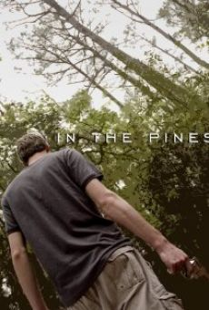 In the Pines online