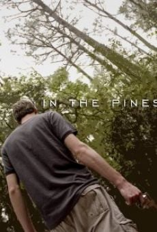 In the Pines gratis