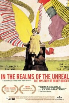 Ver película In the Realms of the Unreal