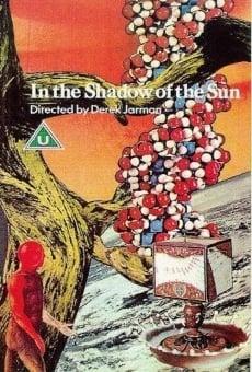 Ver película In the Shadow of the Sun
