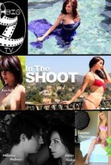 Watch In the Shoot online stream